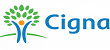 Financial-CIGNA-PPO.png